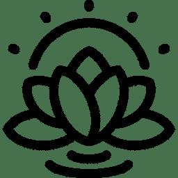 Duftambiente